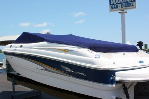 Chaparral Boat Canvas Ameritexdirect