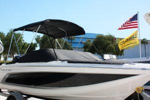 Larson Boat Canvas | AmeritexDirect